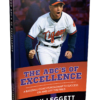 The ABC's of Excellence Book